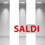 Adesivi vetrine a Milano. Grafica e stampa in offset, digitale, grande e piccolo formato